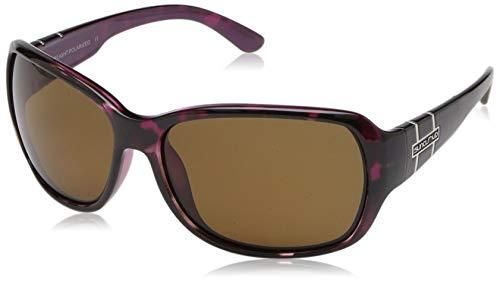Suncloud Limelight Polarized Sunglasses (Best Polarized Sunglasses For Fishing 2019)