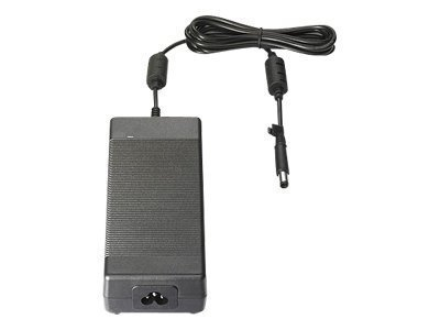 HP 19V 7.9A 150W Replacement AC Adapter for HP Notebook Models, 100% Compatible with HP P/N: AL192AA, AL192AA#ABA, AL192AAR#ABA, 463954-001, 462603-001, 613156-001, 497288-001