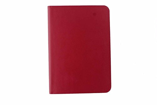 m-edge-universal-folio-7-inch-tablet-case-red