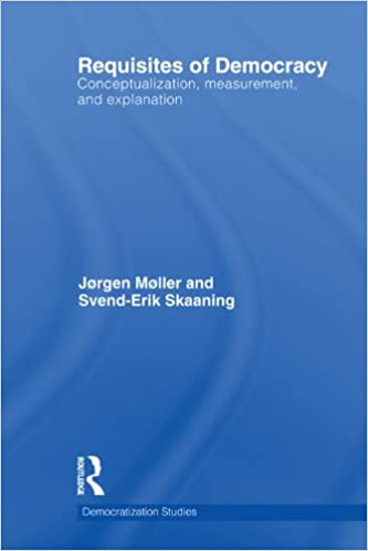 Democracy decent pdfs book archive by jrgen mller fandeluxe Choice Image