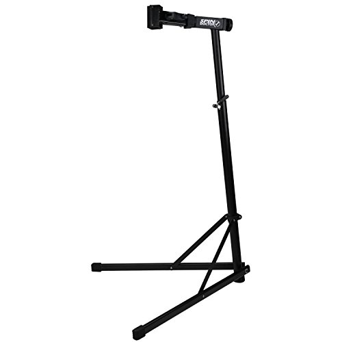 Spin Doctor Team Bicycle Work Stand