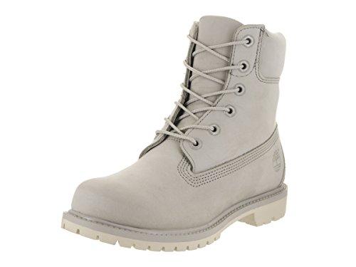 timberland-womens-6in-premium-w-winter-boot-flint-grey-waterbuck-monochromatic-75-m-us