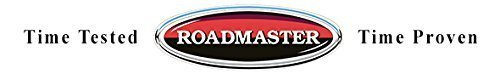 Roadmaster 766 Remote Battery Disconnect by Roadmaster
