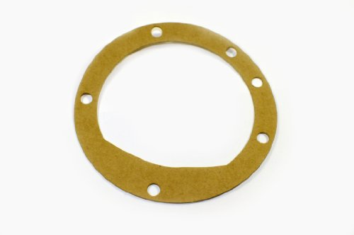 Jabsco Gasket Replacement Part By Itt
