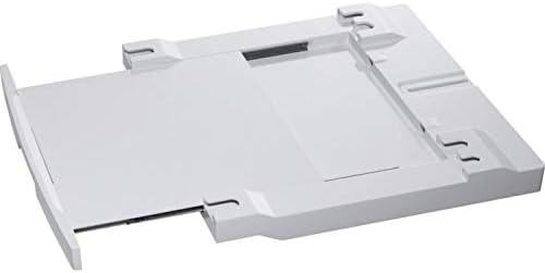 AEG SKP11GW - Piezas y accesorios de secadoras (White, 1 pc(s ...