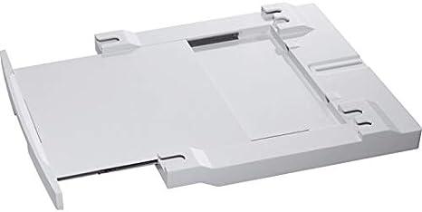 AEG SKP11GW - Piezas y accesorios de secadoras (White, 1 pc(s))