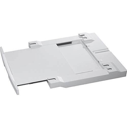 🥇 AEG SKP11GW – Piezas y accesorios de secadoras