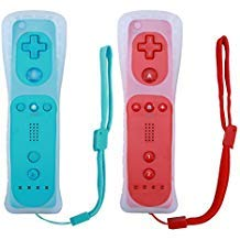 wi u motion plus controllers - 8