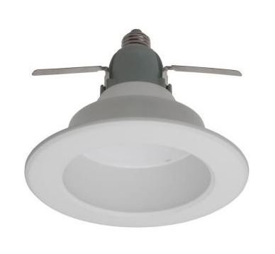 ECOSMART GIDDS 3552437 Downlight Dimmable Resistant product image