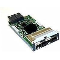 Juniper Port 10G SFP+ / 4-port **New Retail**, EX-UM-2X4SFP (**New Retail**)