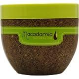 macadamia deep conditioning mask - Macadamia Natural Oil Deep Repair Mask 1 fl oz