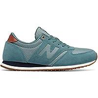 Tênis New Balance 420 Retrô Running Feminino