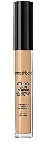 smashbox-studio-skin-24-hour-concealer-light-medium
