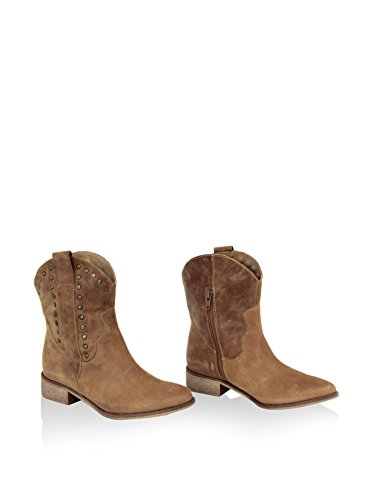 EYE Botas cowboy Marrón EU 37