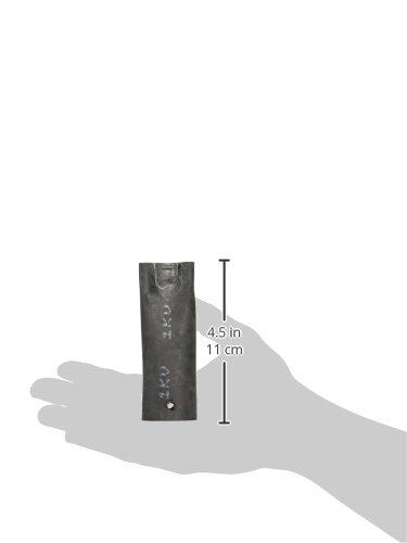 feeder 1 kV motor lead 3M Motor Lead Pigtail Splice 5302 4-1//0 AWG 1//case 1-Hole Lug Connection 2-1//0 AWG