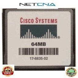 Series 64 Mb Memory - 8