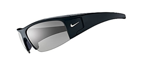 Nike Diverge Black Sunglasses with Grey ()