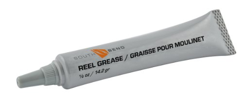 South Bend SBRG 3 Reel Grease product image
