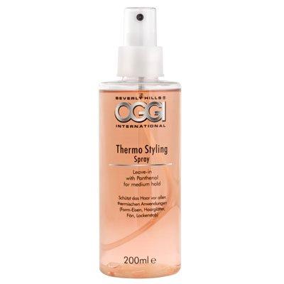 Oggi - Thermo Styling Spray Thermo Styling Spray - 200 ml