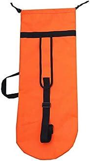 Multifunction Skateboard Bag Carrying Pack Backpack for Skateboarding Deck - D