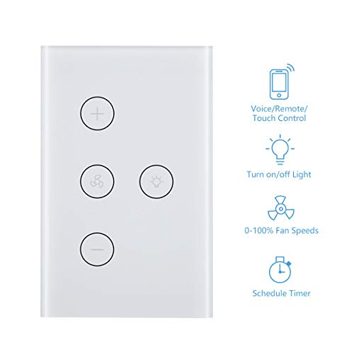 Best Wall Switches