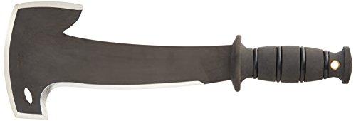Condor-Tool-Knife-Wilderness-Tool-6-34in-Blade-Santoprene-Handle-with-Sheath