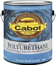 cabot-8082-water-borne-interior-polyurethane-satin-gallon
