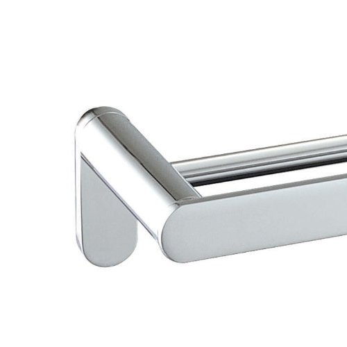 durable modeling Danze DH440277BN Manhattan 30-Inch Towel Bar, Brushed Nickel Brushed Nickel