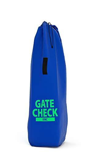 (Stroller Bag for Airplane - Gate Check Bag for Umbrella Stroller)