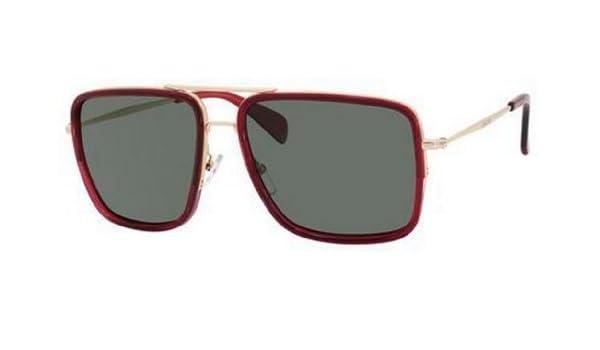 Gafas de Sol Celine CL 41041/S GDBURUGD: Amazon.es: Ropa y ...