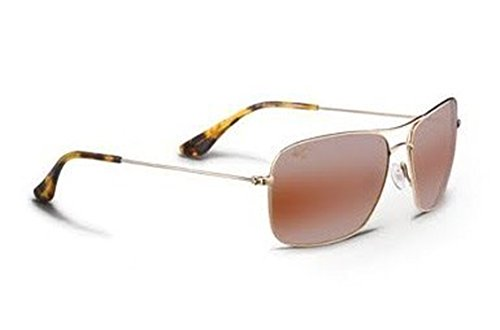 Maui Jim Baby Beach product image