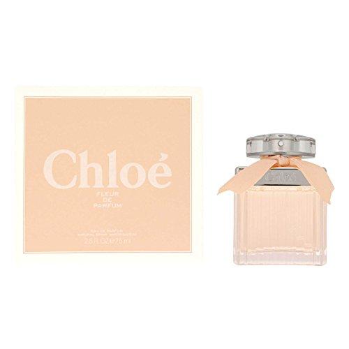 Chloe Fleur De Parfum By Chloe 2.5 oz Eau De Parfum Spray For Women