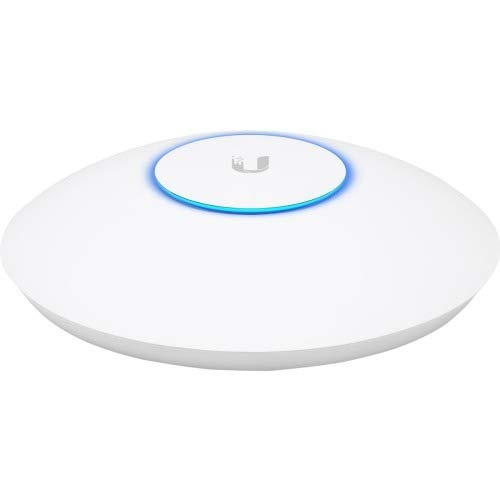 Ubiquiti Networks UniFi UAP XG 10 Gbps, UAP-XG (10 Gbps Enterprise Wi-Fi Access Point) by Ubiquiti Networks