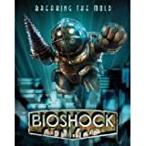 Breaking the Mold: The Art of Bioshock