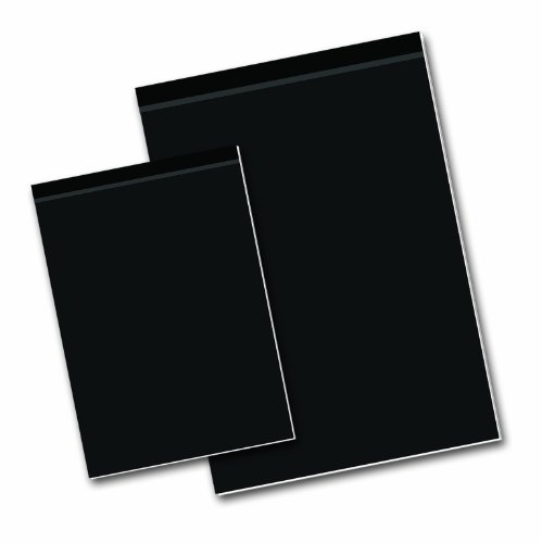 UPC 846307005764, Studio Oh GreenDesign Works Sketchbook, Black