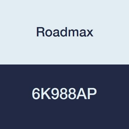 Roadmax 6K988AP Serpentine Belt