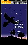 A Boy Called Hawk
