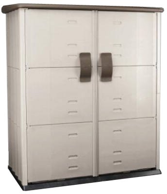 Best Of Rubbermaid Storage Cabinet Office