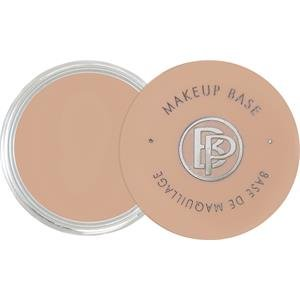 bella-pierre-makeup-base-03-ounce