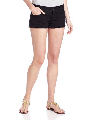 Siwy Jean Shorts (Siwy Women's It's Magic Shorts, It's Magic, 25)