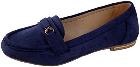 Zappy Women's Loafer