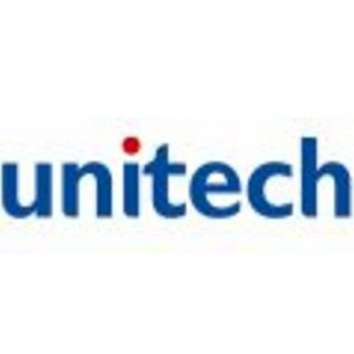 Unitech 5200-381680 Mounting Bracket for MS146 Barcode Slot Reader