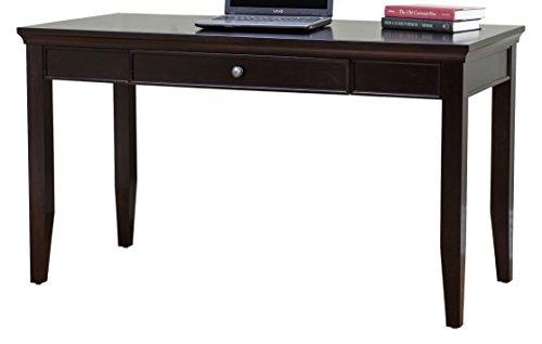 (Martin Furniture FL384    , 48