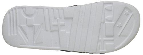 adidas-Mens-Adissage-SC-Slide-Sandal