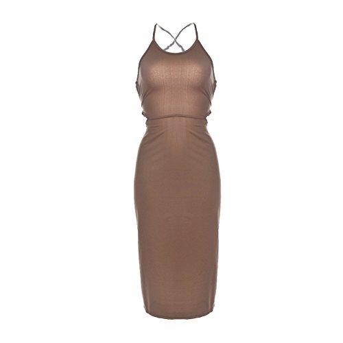 jelly dresses - 9