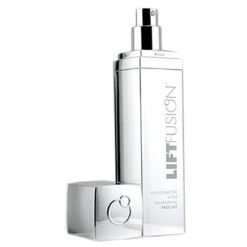 LiftFusion Micro Injected M Tox Transdermal Face Lift - 50ml/1.7oz