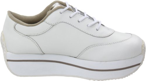 Sneaker Volatile Expulsion Women's Fashion White qqPFtB