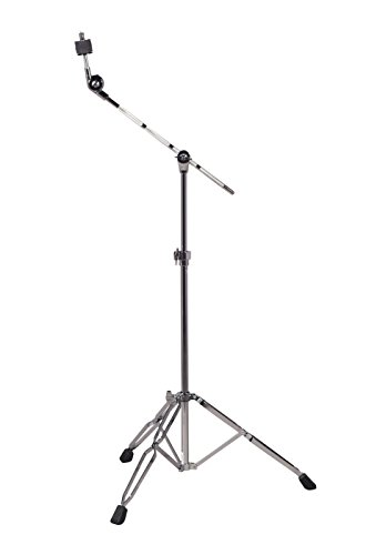 pdp-by-dw-700-series-boom-cymbal-stand
