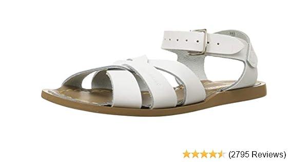 f26d0b2d62481 Amazon.com | Salt Water Sandals by Hoy Shoe The Original Sandal | Sandals