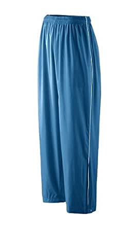 Adult Micro Poly Pant/Lined - COLUMBIA - 3XL
